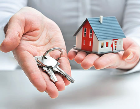 Home Buying Education